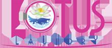 lotus-laundry-logo-v3Transp95